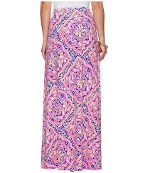 Lilly Pulitzer Baby Clothes Lilly Pulitzer Ersi Skirt At Zappos Com