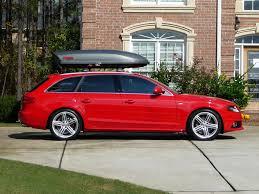 2010 a4 sedan roof rack audiworld forums