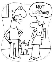 Communication Skills Resume Example Cv Examples Communication Skills How To Get A Plagiarism Free