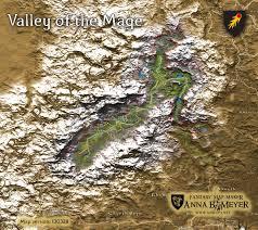 Fantasy Maps Fantasy Maps By Anna B Meyer