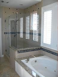 bathroom design design house houston tx rustic ranch classic house