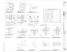 house plan fastbid totem lake building wa plans cover typical