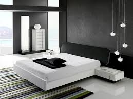 White Bed Room by 3 Black And White Bedroom Ideas Midcityeast