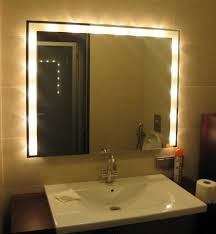 best light bulbs for bathroom vanity best type of light bulbs for bathroom vanity bathroom vanity