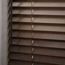 Bali Wood Blinds Reviews Special Order Bali Wood Blinds Small 20