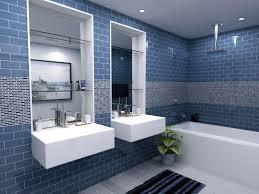 blue bathroom tiles ideas tiles blue and white bathroom tile designs blue tile bathroom