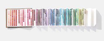 fashion home interiors cotton passport 210 colors 2 310 market driven pantone