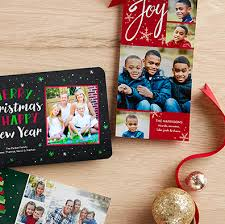 christmas card sayings u0026 wishes for 2017 shutterfly