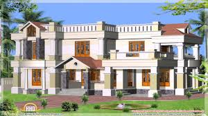 indian style house front elevation designs youtube