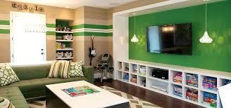 video game themed bedroom gamer bedroom ideas gaming bedroom ideas video game themed bedroom
