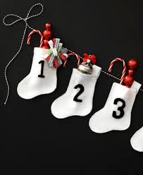 countdown to christmas with this advent calendar a giveaway