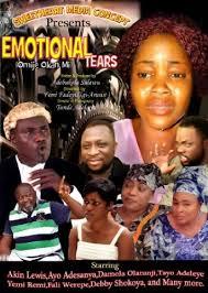 fast rising actress bukola salawu speaks on her new movie