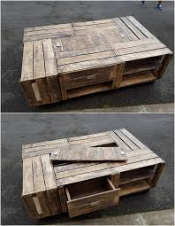 Wood Pallet Recycling Ideas Wood Pallet Ideas by Cheap And Easy Wood Pallet Recycling Ideas Wood Pallet Tables