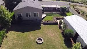 740 s 15th st philomath or horse property for sale near osu youtube
