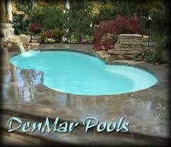 31 best cocktail pools images on pinterest small pools backyard