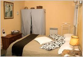 chambre d hote sauveur en puisaye chambres d hôtes masilie à sauveur en puisaye dans l yonne