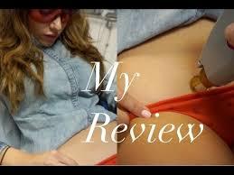 brazilian hair removal pics laser hair removal brazilian underarm sam ozkural sam n