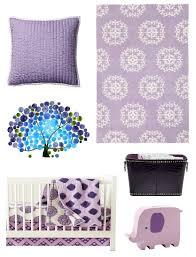 Lavender Rugs For Nursery 64 Best Nursery Design Violet Images On Pinterest Nursery Ideas