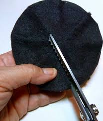 make it easy crafts halloween spider headband with bowdabra mini