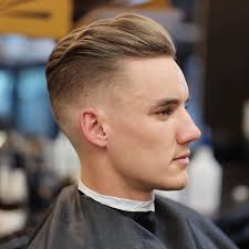 backs of mens haircut styles 20 classic men s hairstyles with a modern twist men s hairstyle