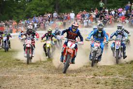 ama motocross rules hare scrambles american motorcyclist association