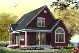 farmhouse plans with porch small country farmhouse plans makushina
