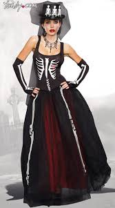 skeleton costume bones skeleton costume skeleton costume skeleton dress