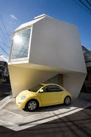 unusual home designs 1000 images about unique homes on pinterest unusual homes