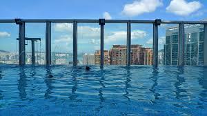 Hongkong Pools Getting W Hong Kong Hotel Review