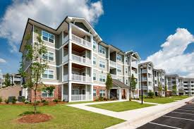 apartments in camp creek atlanta ga the meridian at redwine