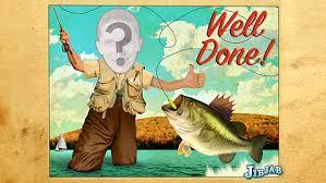 fishing birthday cards gangcraft net