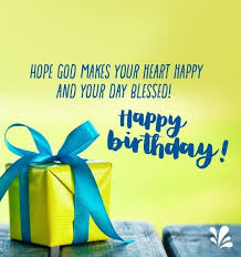 christian birthday cards сhristian happy birthday images blessing birthday cards