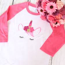 Macy S Children S Clothes Unicorn Clothes And Bags For Kids Popsugar Moms