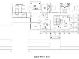 modern castle floor plans classy idea free house plans botswana image on home 1024x768
