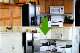 kitchen cabinets refinishing kits interior diy kitchen cabinet painting gammaphibetaocu com