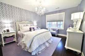 idée déco chambre femme maison décoration