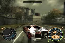 nfs most wanted apk free guide nfs most wanted apk free entertainment app for