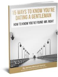 8 signs that signify you re on a real date michael sama