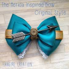 cool hair bows gorgeous disney bows with lots of character hair accessories