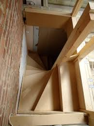 great how to build loft stairs design decorating ideas