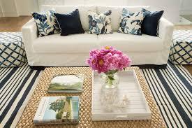 coffee table floral arrangements modern coffee table flower arrangements for beach house with elegant