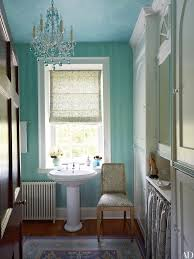 Colorful Bathroom Design Ideas That Will Inspire You To Go Bold - Colorful bathroom designs