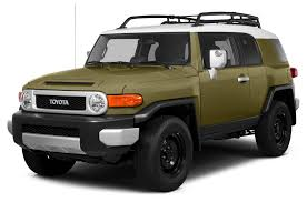 toyota cars price list 2014 toyota fj cruiser new car test drive