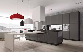 cuisine architecte cuis in