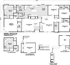 home design dimensions closet design dimensions closet design dimensions r limonchello