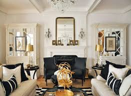 art deco decor art deco decor art deco decorating astounding 4 1000 images about