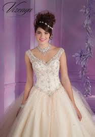 quinceanera dresses with straps two straps vizcaya quinceanera dress 89006 quiero mis quince