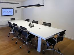 Engineering Office Furniture by Israel Country Office Design Gallery The Best Offices On The