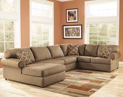 small reclining sectional with chaise lazy boy collins loveseat