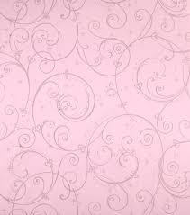 Wallpaper Luxury Pink | 58 best wallpaper for girls images on pinterest luxury wallpaper